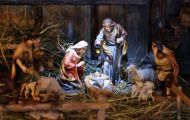 Giáng Sinh Hy Vọng
