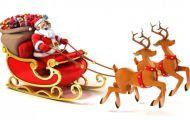 Hơi Ấm Mùa Noel