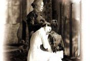 Thơ Phỏng Dịch: Bình Dị Mẹ - My Simple Mom