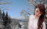 Thêm Một Tuyết Đông