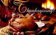 Ngày Lễ Tạ Ơn - Thanksgiving & Tisquantum - Một Nhân Vật Da Đỏ Kỳ Bí