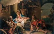 Mừng Chúc Giáng Sinh 2015