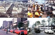 Tháng Ba, Ký Ức Sài Gòn