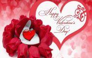 Valentine, Thì Thầm Với Con Tim