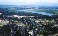 Núi Sông Đà Nẵng