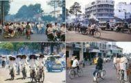 Tuổi Thơ Trên Thành Phố Sài Gòn
