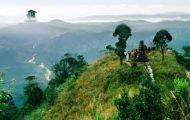 Hồn Yên Tử