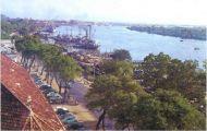 Tên Đường Phố Sài Gòn Xưa - (Phần 2)