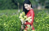 Vương Vấn