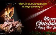 Nghĩ Về Tâm Từ & Lòng Nhân Ái Vị Tha Trong Mùa Giáng Sinh