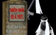 Thơ Cảm Tác: Nỗi Đau Còn Đó & Sài Gòn Ơi Hãy Đứng Lên