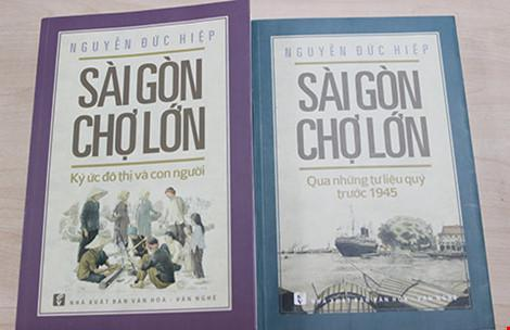saigon cholon 1